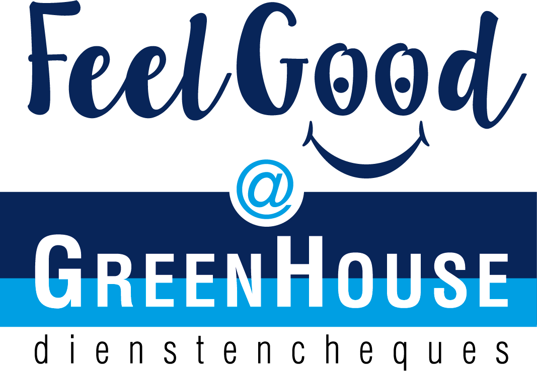 FeelGood@GreenHouse