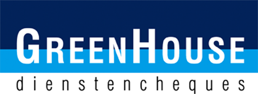 GreenHouse Dienstencheques